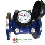 Cung cấp đồng hồ lưu lượng nước giá rẻ