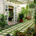 Top 10 địa chỉ thiết kế tiểu cảnh sân vườn chuyên nghiệp tại Tphcm