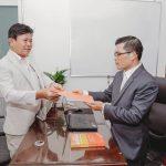 Dịch Vụ Thành Lập công ty tại Huyện Cần Giờ TP HCM