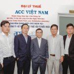 Dịch Vụ Thành Lập công ty tại Quận Bình Thạnh TP HCM