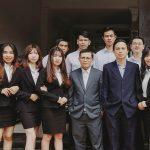 Dịch Vụ Thành Lập công ty tại Quận Gò Vấp TP HCM
