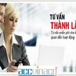 Dịch Vụ Thành Lập công ty tại Huyện Hóc Môn TP HCM