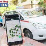 Taxi từ Hà Nội đi Lai Châu giá rẻ uy tín