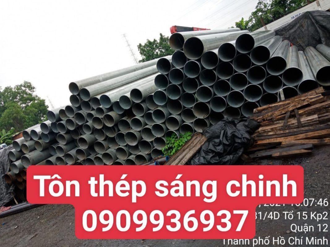 bao-gia-thep-ong-sang-chinh-tphcm